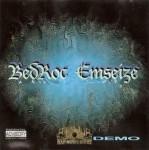 BedRoc Emseize - Demo
