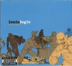 Louis Logic - Sin-A-Matic