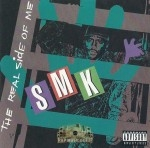 SMK - The Real Side Of Me
