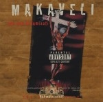 Makaveli - The Don Killuminati - The 7 Day Theory