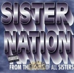 Sister Nation - From The Souls Of All Sisters