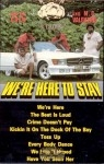 K. Cloud & The Crew & M.C. Valentine - We're Here To Stay