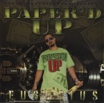 Eugenius - Paper'd Up