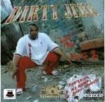 Dirty Jerk - Luv Me Hate Me