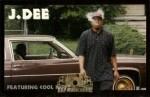 J. Dee - Niggaz Lyke Me