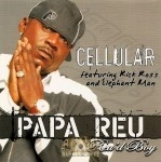 Papa Reu - Cellular