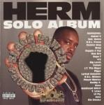 Herm - Solo Album