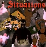 Situations - Situations
