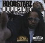 Dem Hoodstarz - Hood Reality