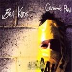 Ben Kaos - Geronimo's Plan