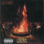 Zane - Multiple Personality Disorder