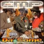 C.M.P. - Da' Game