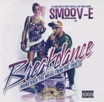 Smoov-E - Breakdance: Bring Back The Music From The 1980's