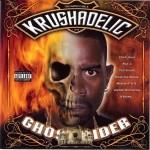 Krushadelic - Ghost Rider