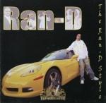 Ran-D - The Ran-D Style