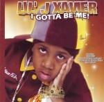 Lil' J Xavier - I Gotta Be Me!