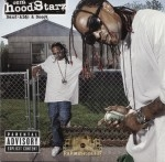 Dem Hoodstarz - Band-Aide & Scoot