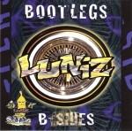 Luniz - Bootlegs & B-Sides