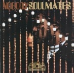 DJ Nobody - Soulmates
