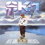 SK-1 - All Grounds Covered