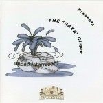The Gata Clique - Gataology (The 1st Chapter)