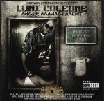 Luni Coleone - Anger Management