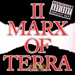 II Marx Of Terra - Witness The Strength