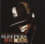 Rapper Big Pooh - Sleepers