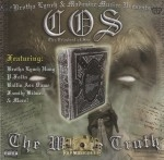 COS - The Whole Truth