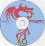 Yukmouth - Godzilla