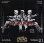 De La Soul - 2001 - AOI: Bionix