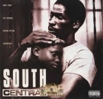 South Central - Soundtrack