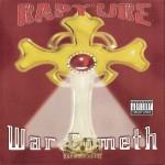 Rapt'ure - War Cometh