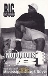 Big Daddy - Notorious B1