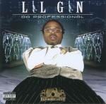 Lil Gin - Da Professional