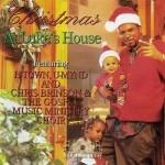 Luke - Christmas At Luke's House