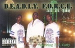 Deadly Force - All In One