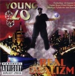 Young Lo - Real Dealizm