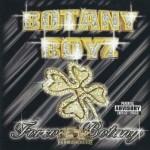 Botany Boyz - Forever Botany