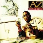AZ - Sugar Hill