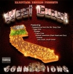 Hardtime Records Presents - West Coast Connections
