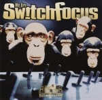 SwitchFocus - We Are