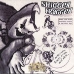 Shiggar Fraggar - Battle Beats, Breaks, Loops, And Shit...