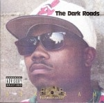 Seagram - The Dark Roads