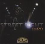 Jenro - Street Light