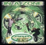 Smoove Black Poetz - In A Zone