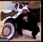 Breeze - Vol. III Re-Up
