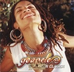 Goapele - Even Closer