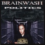 Brainwash - Politics