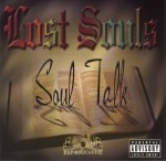 Lost Souls - Soul Talk
